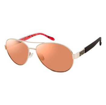 Real Tree G204 Sunglasses